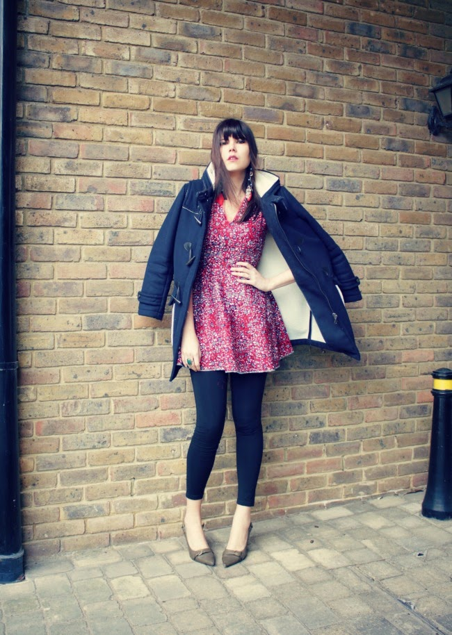 Freehand Cutting Dressmaking Workshop with Chinello (GBSB)