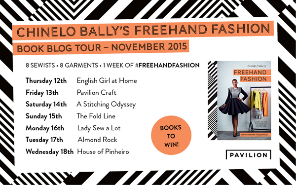 Freehand-Fashion-blog-tour