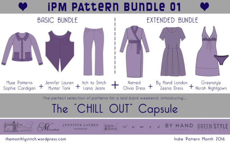 2016_06_IPM_Pattern Bundle 01_Chill Out (1)